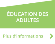 Education des adultes