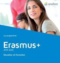 Eplus_leaflet_une