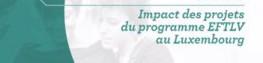 Impact_vid_une