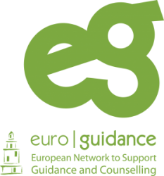 Euroguidance_logo_text2_color