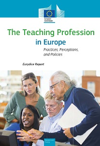 EURYDICE - THE TEACHING PROFESSION