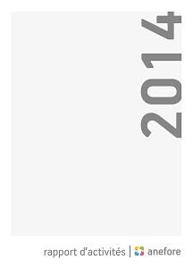 RAPAC 2014