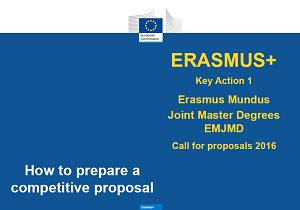 ERASMUS_MUNDUS