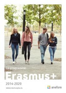 DEPLIANT-INFO-ERASMUS PLUS_Page_1