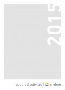 RAPAC 2015
