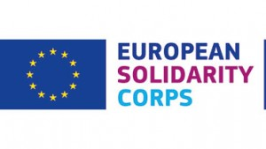 european-solidarity-corps