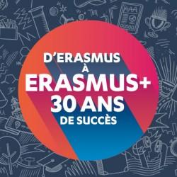erasmus-banner-twitter-profile-400x400-FR-72dpi