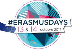 logo-erasmusdays