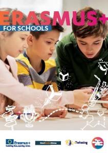 EPLUS FOR SCHOOLS_EN