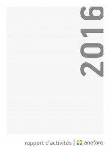 RAPAC 2016