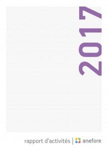 RAPAC 2017