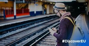 Interrail_FAQ