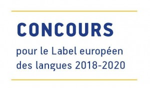 ELL - FLYER CONCOURS