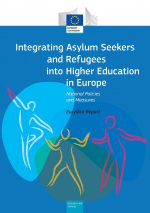 EURYDICE - INTEGRATING ASYLUM SEEKERS AND REFUGEES INTO HE_Page_1